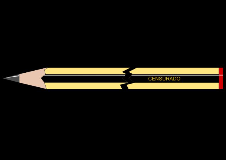 CENSURA (JUEVES)