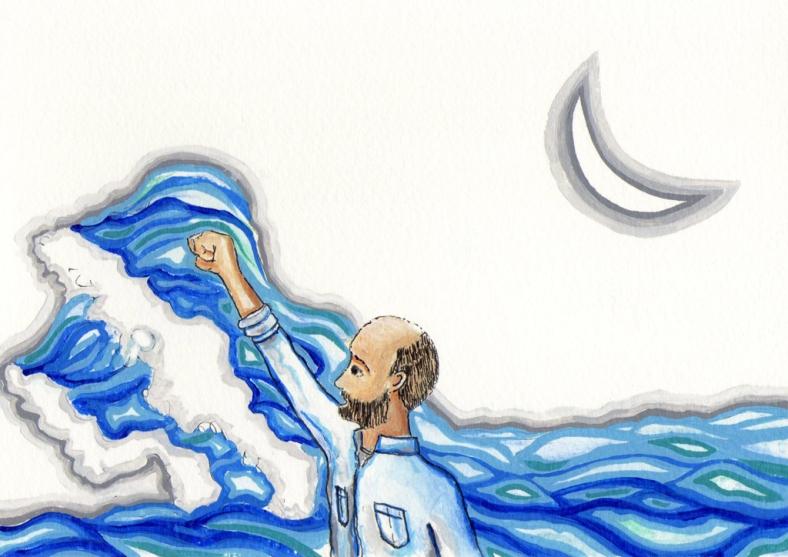 la-marea-internet