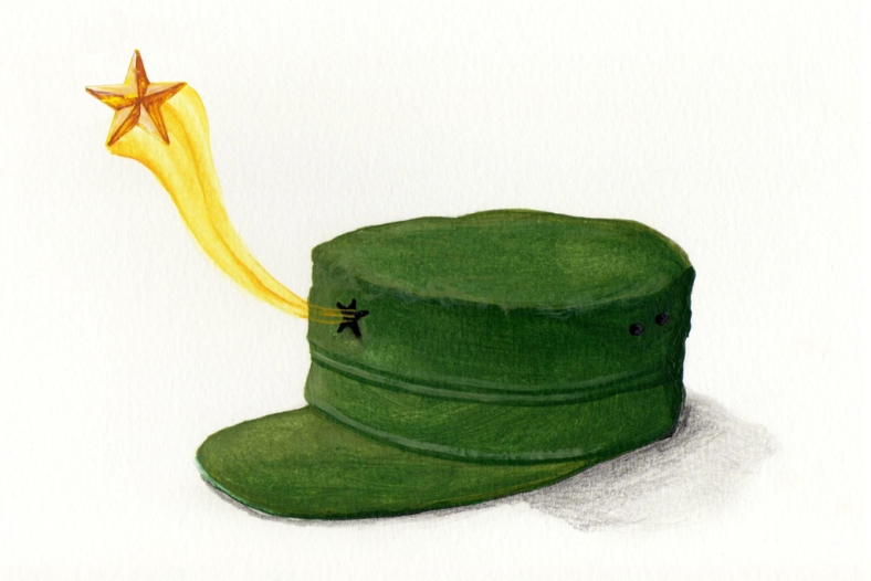 el-sombrero-de-fidel-internet