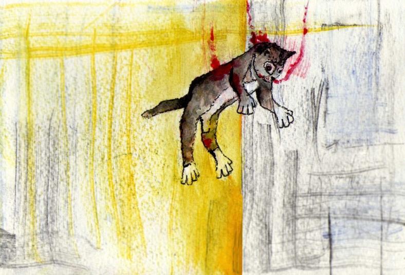 apedrear-al-gato-hasta-matarlo-internet